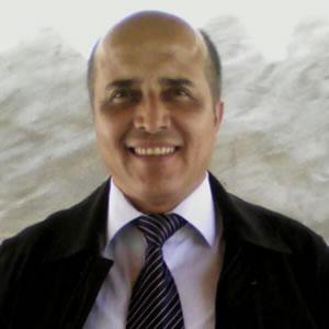 Régulo Fonseca