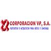 Corporacion vp1