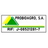 probiagro1