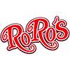 roros1
