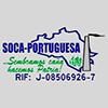 soca portuguesa1