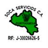 soca servicios1